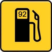 rezultaty-proverki-benzina-a92-v-centre-i-na-vostoke-ukraine