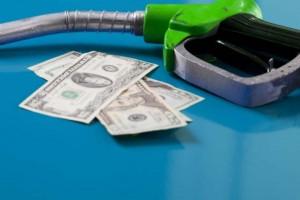 ukrainskie-avtozapravki-snizili-ceny-na-benzin-i-dizelnoe-toplivo